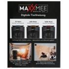 Digitale Tischheizung - 104147100000 - 2 - 140px