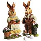 Ostern-Hasenpaar - 104160600000 - 2 - 140px