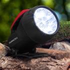 Duracell Taschenlampe/Fluter - 104180700000 - 2 - 140px