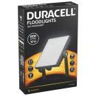 Duracell Fluter mit Kabel - 104180800000 - 2 - 140px