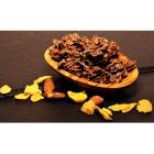 Schokoladenberge Mandeln&Cornflakes - 104219300000 - 2 - 140px