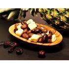 Fruchtmix Schokolade 750g - 104220200000 - 2 - 140px