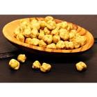Sweet Chili Erbsen 2er - 104221400000 - 2 - 140px