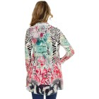VV by J. Leibfried  2in1 Shirt 'Logan' multicolor   - 104266300000 - 2 - 140px