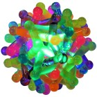LED Hüpfball Knoten - 104269700000 - 2 - 140px