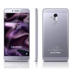 Blaupunkt Smart Phone 4G, fingerprint - 104355300000 - 2 - 140px