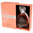 Coeur de Parfum for woman EdP 100ml - 104356300000 - 2 - 140px