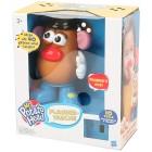 Mr Potato Head Spielfigur - 104363500000 - 2 - 140px