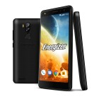 Energizer Smartphone Power Max - 104365100000 - 2 - 140px