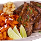Spare ribs sous vide 500g - 104373700000 - 2 - 140px