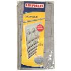 LEIFHEIT Wäschesortierer grau - 104426100000 - 2 - 140px
