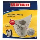 LEIFHEIT Wäschesammler 50 l grau - 104426200000 - 2 - 140px