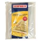 LEIFHEIT Vakuum Beutel L grau - 104426300000 - 2 - 140px