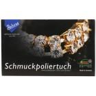 Schmuck-Poliertuch 15x30cm - 104464000000 - 2 - 140px