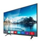"Krüger & Matz Premium Smart-TV 55"" - 104472600000 - 2 - 140px"
