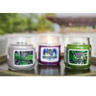Candle Brothers Duftkerzen 'Relax', 3er Set - 104577600000 - 2 - 140px