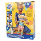 BABY ALIVE Step´n GIGGLE - 104588800000 - 2 - 140px