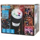 Grundig LED-Projektor - 104623200000 - 2 - 140px