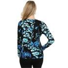 IMAGINI Damen-Pullover multicolor - 104631600000 - 2 - 140px