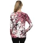 IMAGINI Damen-Pullover multicolor   - 104632400000 - 2 - 140px