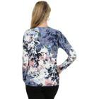 IMAGINI Damen-Pullover multicolor   - 104632800000 - 2 - 140px