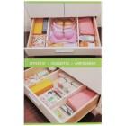 UPP Schubladenteiler ausziehbar - 104668000000 - 2 - 140px