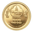 Gold Klassiker Sinraptor 2019 - 104674500000 - 2 - 140px