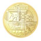 Bitcoin Prägung - 104674700000 - 2 - 140px