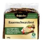 Schlünder Dunkles Brot 2x 500g - 104811600000 - 2 - 140px