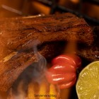 Tennessee BBQ Ribs Sous-vide - 105027800000 - 2 - 140px