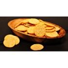 Reiscracker mit Cheddar 750g - 105120300000 - 2 - 140px
