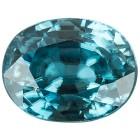 STAR AAAZirkon meeresblau 3,0 Carat - 14924500000 - 2 - 140px