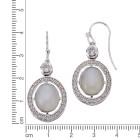 ZEEme Jewelry Ohrhänger 925 Sterling Silber - 19507400000 - 2 - 140px