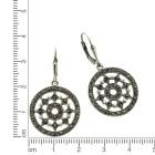 ZEEme Jewelry Ohrhänger 925 Sterling Silber - 19512600000 - 2 - 140px