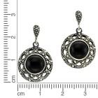 ZEEme Jewelry Ohrhänger 925 Sterling Silber - 19513000000 - 2 - 140px