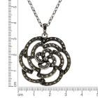 ZEEme Jewelry Anhänger + Kette - 19513300000 - 2 - 140px