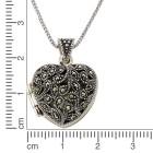 ZEEme Jewelry Anhänger mit Kette - 19513500000 - 2 - 140px