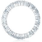 Rafaela Donata Silberring Ringgröße 50 - 19527010701 - 2 - 140px