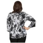 """Jeannie Damen-Plissee-Shirt """"Lilly"""" - 37239400000 - 2 - 140px"""