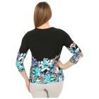 mocca by Jutta Leibfried Jerseyshirt multicolor 54 - 37250311010 - 2 - 140px