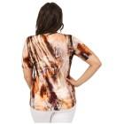 "my way FER Damen-Shirt ""Lola"" 52 - 37258311009 - 2 - 140px"