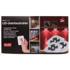 LED Touch-Unterbaustrahler - 51065500000 - 2 - 140px