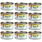 Bubi Nature Gourmetmix - 51065900000 - 2 - 140px