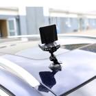 Dashcam / Autokamera - 51218600000 - 2 - 140px