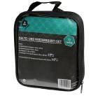 12-teiliges Haltegurt Set - 51252900000 - 2 - 140px