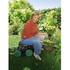 Garten Rollstiz - 51275800000 - 2 - 140px