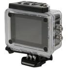 Grundig Action Cam HD 1080P - 51297800000 - 2 - 140px
