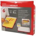 Mikrofaser-Farbtablett - 51301900000 - 2 - 140px