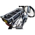 SAXXX City Light Plus E-Bike silber - 51306400000 - 2 - 140px