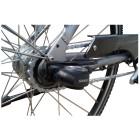 SAXXX City Light Plus E-Bike schwarz - 51306500000 - 2 - 140px